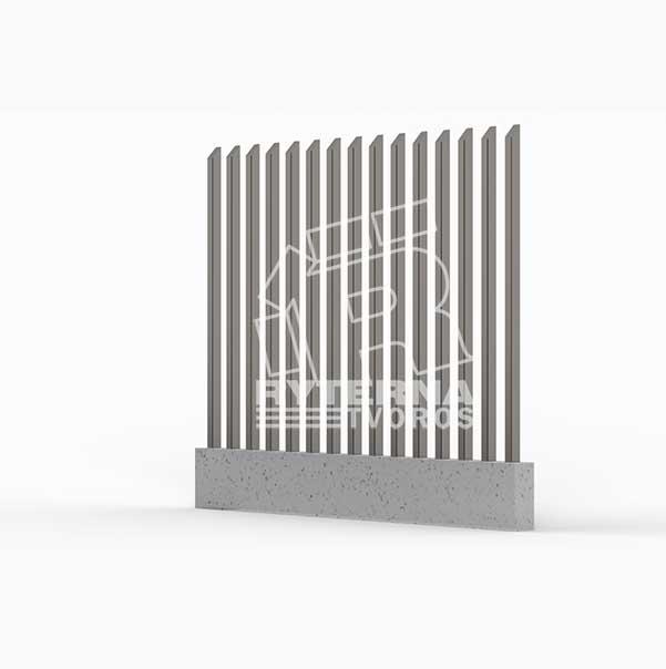 metaline-bereme-tvora-betonuojama-i-pamata