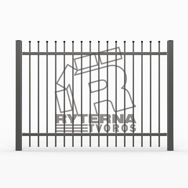 cinkuoto-metalo-profiliu-tvora-ap-1-2