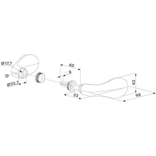 rankenos-ir-anoduoto-aliuminio-3006c