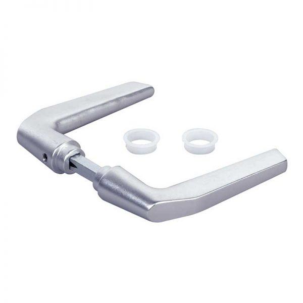 rankenos-is-aliuminio-3006m-h