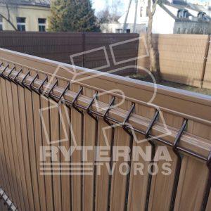 segmentines-tvoros-uzpildas-screeno-line