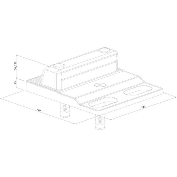 Loxinox-SABO-apatines-atramos-atveriamiems-vartams-matmenys_Ryterna-tvoros